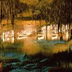 Смотреть презентацию - Пещеры Del Drach