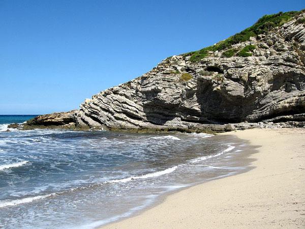 Cala-Torta-spiagge-Maiorca