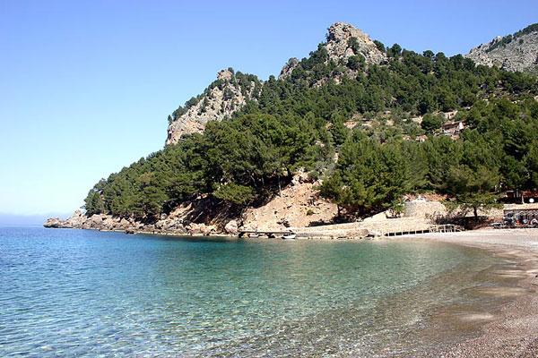 Cala-Tuent-Mallorca-spiaggie