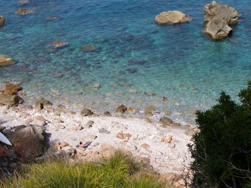 Cala-de-Lluch-alcari-Maiorca-spiagge