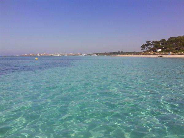 Es-Carbo-Maiorca-spiagge